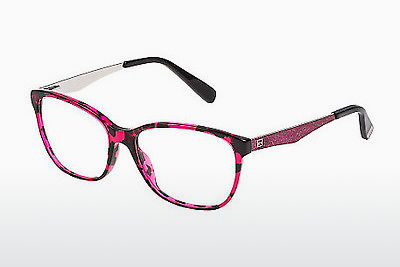 Eyewear Escada VES430 06RK - Havanna, Black