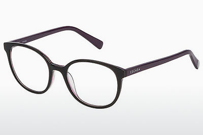 Eyewear Escada VES452 0AEM - Brown, Grey
