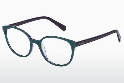 Eyewear Escada VES452 0W20 - Green, Grey