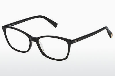 Eyewear Escada VES453 0700 - Black