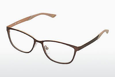 Eyewear Escada VES848 08FK - Brown