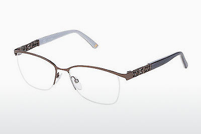 Eyewear Escada VES885 0K01 - Brown