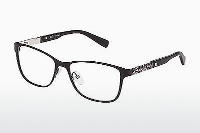 Eyewear Escada VES906 0530 - Black