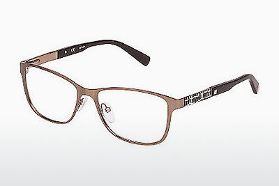 Eyewear Escada VES906 0F68 - Brown