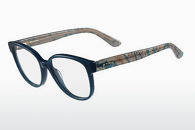 Eyewear Etro ET2623 418 - Green, Dark, Blue