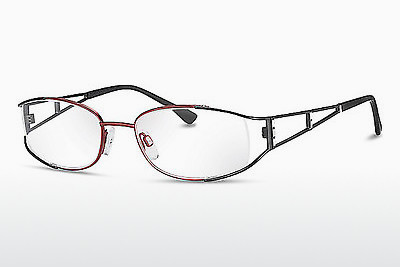 Eyewear Fineline FL 890004 51 - Red