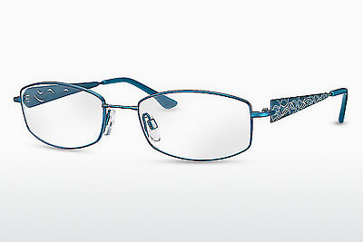 Eyewear Fineline FL 890011 40 - Green