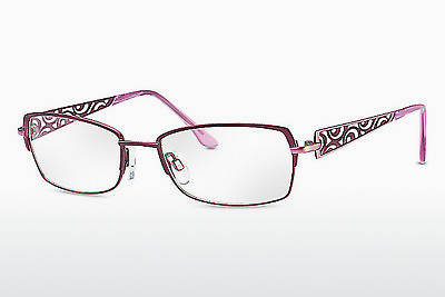 Eyewear Fineline FL 890012 50 - Red
