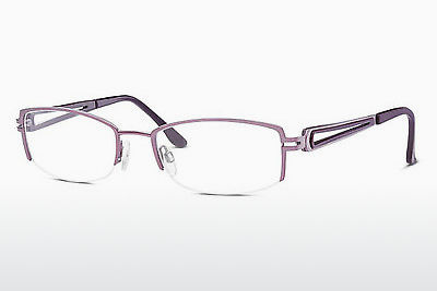 Eyewear Fineline FL 890015 50 - Red
