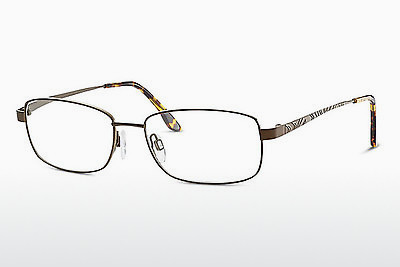 Eyewear Fineline FL 890016 60 - Brown