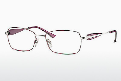 Eyewear Fineline FL 890022 51 - Red