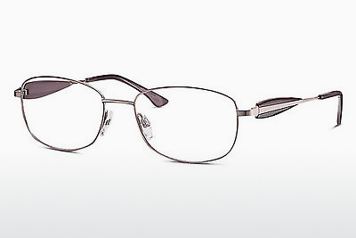 Eyewear Fineline FL 890023 50 - Red