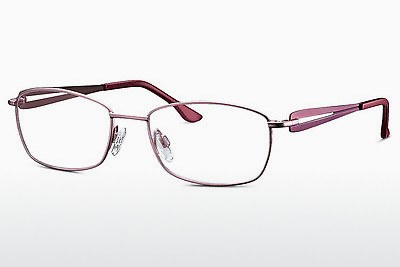 Eyewear Fineline FL 890024 50 - Red