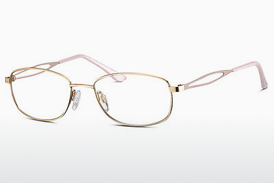 Eyewear Fineline FL 890036 20 - Gold