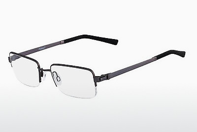 Eyewear Flexon E1051 033 - Gunmetal, Satin