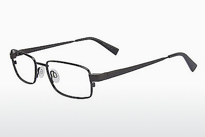Eyewear Flexon FLX 889MAG-SET 001 - Black, Chrome