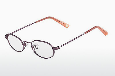 Eyewear Flexon KIDS COMET 513
