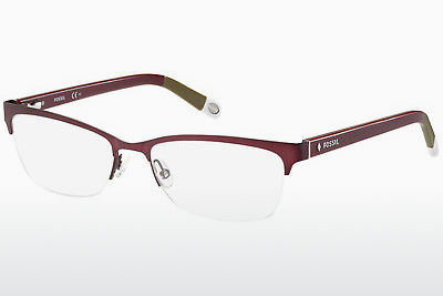 Eyewear Fossil FOS 6017 GT4 - Red