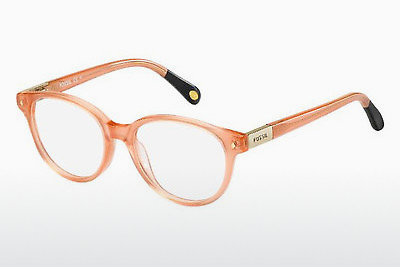 Eyewear Fossil FOS 6046 68A - Orange