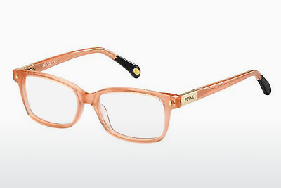 Eyewear Fossil FOS 6047 68A - Orange