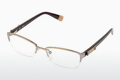 Eyewear Furla VU4306S 08M6 - Brown