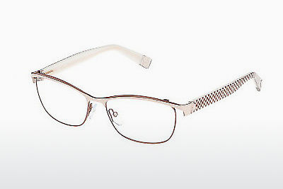 Eyewear Furla VU4316 0A57 - Brown