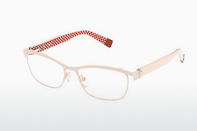 Eyewear Furla VU4316 0SL3 - Red