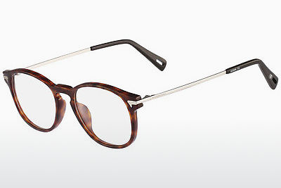 Eyewear G-Star RAW GS2608 COMBO ROVIC 725 - Brown, Havana