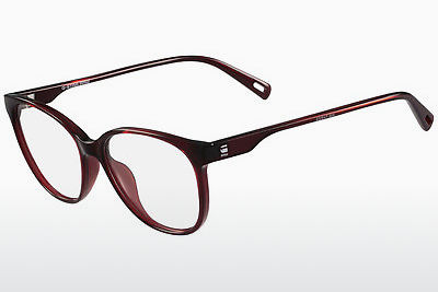 Eyewear G-Star RAW GS2647 GSRD MYROW 606 - Burgundy