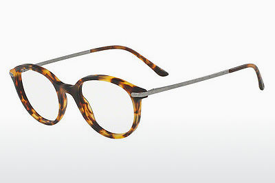 Eyewear Giorgio Armani AR7110 5492 - Yellow, Brown, Havanna