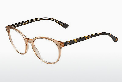 Eyewear Gucci GG 3753 17Y - Brown, Havanna