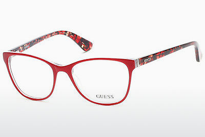 Eyewear Guess GU2547 068 - Red
