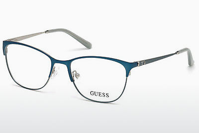 Eyewear Guess GU2583 088 - Blue, Green