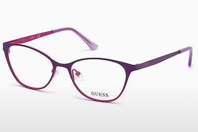 Eyewear Guess GU3010 083 - Purple