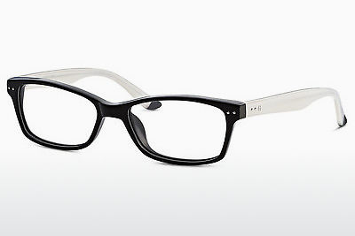 Eyewear Humphrey HU 580000 10 - Black