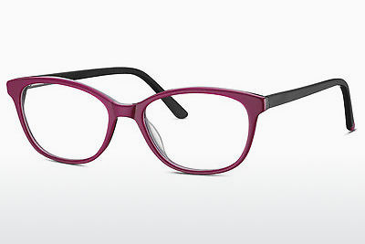 Eyewear Humphrey HU 580017 50 - Red