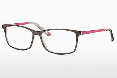 Eyewear Humphrey HU 581015 30 - Grey