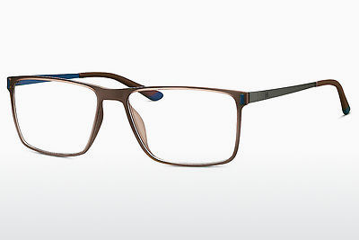 Eyewear Humphrey HU 581019 60 - Brown