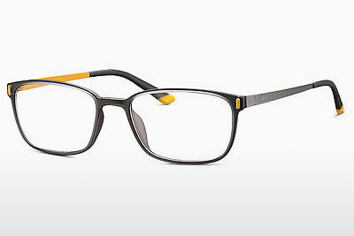 Eyewear Humphrey HU 581020 30 - Grey