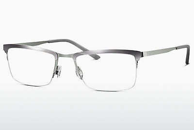 Eyewear Humphrey HU 581021 30 - Grey