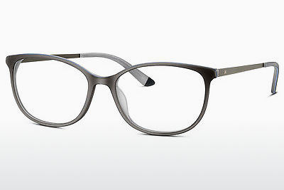 Eyewear Humphrey HU 581028 30 - Grey