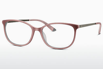 Eyewear Humphrey HU 581028 50 - Red