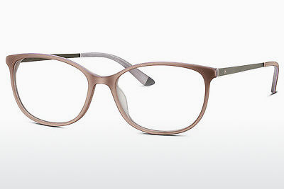 Eyewear Humphrey HU 581028 60 - Brown