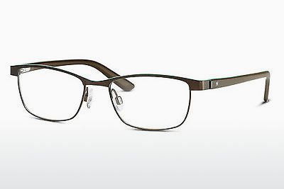 Eyewear Humphrey HU 582155 64 - Brown