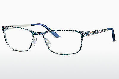 Eyewear Humphrey HU 582196 70 - Blue