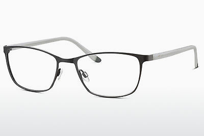 Eyewear Humphrey HU 582224 10 - Black