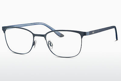 Eyewear Humphrey HU 582226 70 - Blue