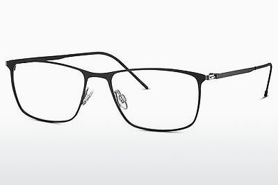 Eyewear Humphrey HU 582229 10 - Black
