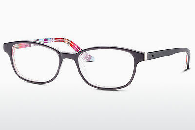 Eyewear Humphrey HU 583030 30 - Grey