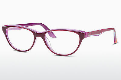 Eyewear Humphrey HU 583036 50 - Red